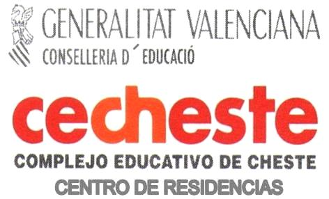 1-CHESTE-RESIDENCIAS