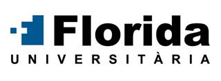 4-Universidad de La Florida